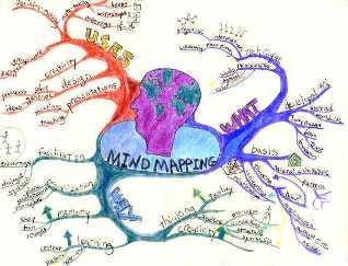 external image mind_map250dpi_50%2050%2060_comp_resize.JPG